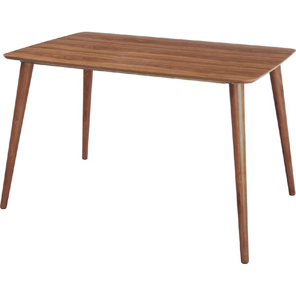 家具雑貨com高反発マットレス 低反発マットレス 低反発クッション